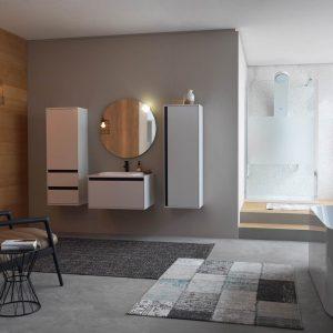 Pandora fürdőszoba bútorok