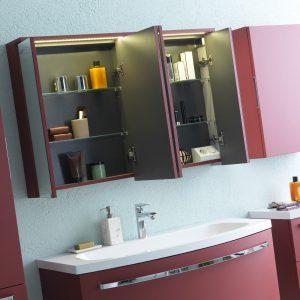 Adele fürdőszoba bútorok