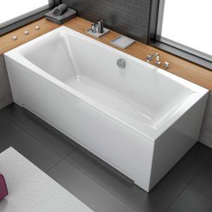 Aida fürdőkád
