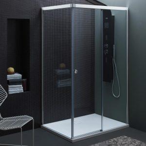 Avior soft TK zuhanykabin