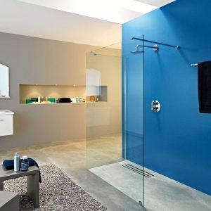 Corona-TK-OPEN zuhanykabin