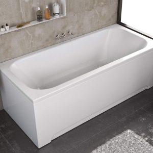 Destiny fürdőkád