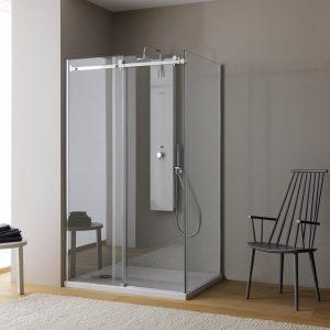Dorsa TK zuhanykabin
