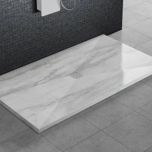 Lavolta zuhanytálca