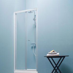 Luna-TVZS-3 zuhanykabin
