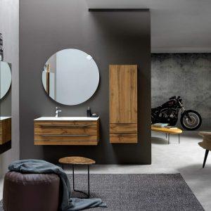 Malaya fürdőszoba bútorok