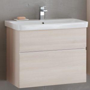 Oxana fürdőszoba bútorok