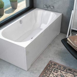 Pandora fürdőkád