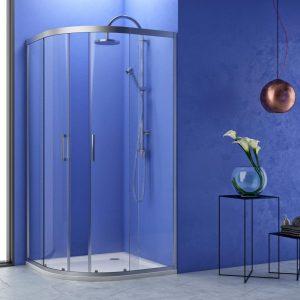 Pulsar TKP zuhanykabin
