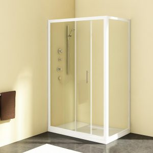 SQ-line-TV2D-S-TS zuhanykabin